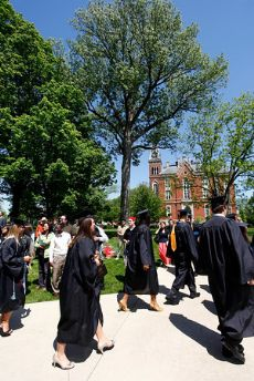 Commencement 2009 4.jpg